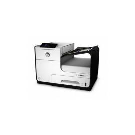 IMPRESORA HP PAGEWIDE PRO 452DW COLOR WIFI (D3Q16C)