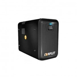 DRONE MJX X901 BLACK 3D ROLL 2.4G 6-EJES NANO HEXACOPTER