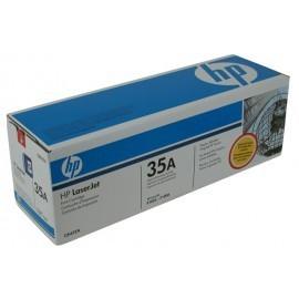 MULTIFUNCIONAL ECOTANK EPSON L656 33/20PPM DUPLEX AUT MPS (C11CE71302)