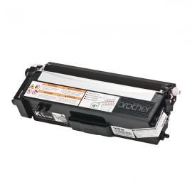 COMPUTADORA DELL OPTIPLEX 7040 SFF CI7-6700 8G 1T W10PRO 3WTY