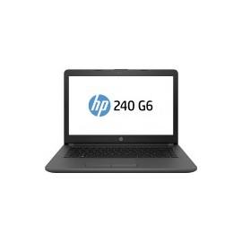 """LAPTOP HP NOTEBOOK 240 G6 14"""" CELERON-N3060 4GB,32GB SSD W10P+2TBCLOUD"""
