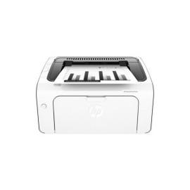 IMPRESORA HP LASERJET PRO M12W MONOCROMATICA 19 PPM USB WIFI (T0L46A)