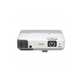 PROYECTOR EPSON POWERLITE 935W WXGA 3700 LUM HDMI (V11H565020)