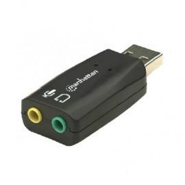 DISCO DURO EXTERNO ADATA HD720 1TB 3.0 VERDE (AHD720-1TU3-CGR )