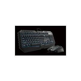 DISCO DURO EXTERNO ADATA HM900 6TB 3.0 NEGRO (AHM900-6TU3-CUSBK)