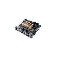 PASTA TERMICA MANHATTAN JERINGA 1.5G VENT CPU 701662