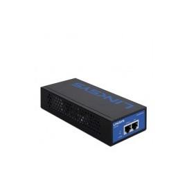 """AIO ACER AZC-700-MB53 (DQ.SZCAL.007)19.5"""" N3150 4G 1T W10"""