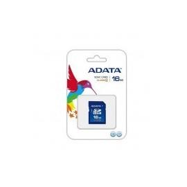 LAPTOP DELL INSPIRON 14 3459 CI5 6200U 6GB 1TB W10 1WTY