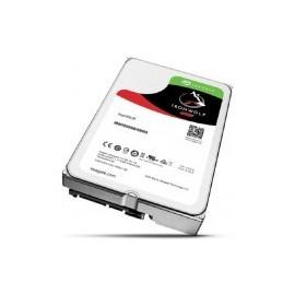 MEMORIA DDR3 KINGSTON HYPERX FURY BLUE 8GB 1600MHZ (HX316C10F/8)