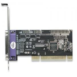 MEMORIA HPE 8GB (1X8GB) SING RANK x8 DDR4-2400 R-KIT(805347-B21)