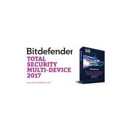 SERVIDOR DELL R220 XEON E3-1 3.4GHZ 4GB 1TB WS FOUND 2012