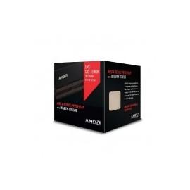 CPU AMD A-SERIES A10 7890KBE 4.3 CHZ 95W SOC FM2+ CAJA (AD789KXDJCHBX)