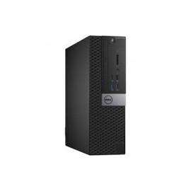 COMPUTADORA DELL OPTIPLEX 3040 MF CI3-6100T 4G 500G W10PRO 3WTY