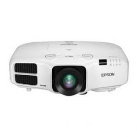 PROYECTOR EPSON POWERLITE G5910 XGA 5200 LUM HDMI (V11H546021)