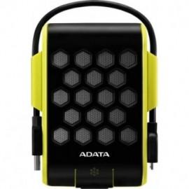 DISCO DURO EXTERNO ADATA HD720 2TB 3.0 VERDE (AHD720-2TU3-CGR)