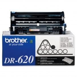 TAMBOR BROTHER DR620 12,000 PAGINAS P/2360DW