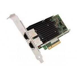 SERVIDOR DELL T330 XEON E312 V5 8GB 1TB RAID 1 NO OS