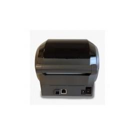SERVIDOR DELL T130 XEON E312 3.0GHZ 16GB 3X1TB WIN FOUND2012