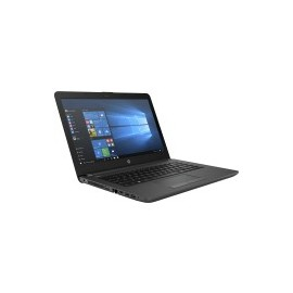 "LAPTOP HP NOTEBOOK240 G6 14"" CELERON-N3060 4GB,500GB W10H (1NL93LT)"