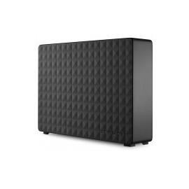 DISCO DURO EXTERNO SEAGATE STEB3000100 3TB USB 3.5 NEGRO EXPANSION