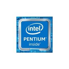 CPU INTEL PENTIUM G4600 3.6GHZ 3MB 54W SOC 1151 (BX80677G4600)