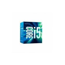 CPU INTEL CORE I5 7400 3(3.5)GHZ 6MB 65W 14NM SOC 1151 (BX80677I57400)