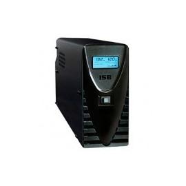 CARTUCHO EPSON T296 MAGENTA XP-431/XP-231 4ML (T296320-AL)