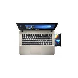DISCO DURO EXTERNO ADATA HD650X 1TB 3.0 VERDE-XBOX (AHD650X-1TU3-CGN)