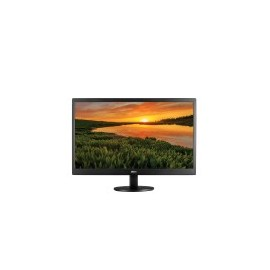 "MONITOR AOC E970SWHEN LED 18.5"" 1366X768 5MS VGA/HDMI 60HZ"