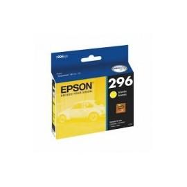 CARTUCHO EPSON T196 MAGENTA XP-401/411 7ML (T196320-AL)