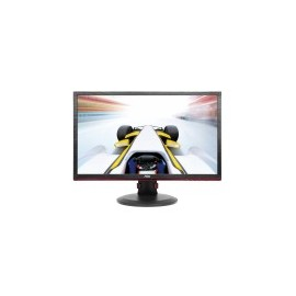 "MONITOR AOC G2460PQU 24"" GAMER 1920X1080 1MS VGA/DVI/HDMI/USB/DP 144HZ"