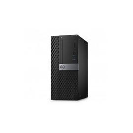COMPUTADORA DELL OPTIPLEX 7040 SFF CI5-6500 4G 500G W10PRO 3WTY
