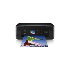 MULTIFUNCIONAL EXPRESSION EPSON XP-431 33/15PPM WIRELESS (C11CE59301)