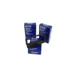 CINTA EPSON TMU-200/TM-300/TM-U325/TM-U375 (ERC-38B )