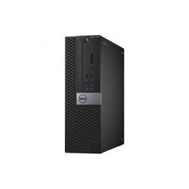 COMPUTADORA DELL OPTIPLEX 3040 SFF CI5-6500 8G 500G W10PRO 3WTY