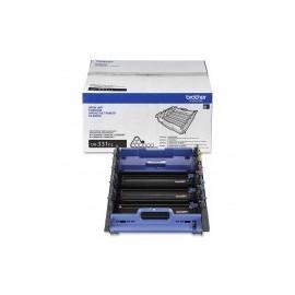 TAMBOR BROTHER DR331CL 25,000 PAGINAS P/HL8350/MFC8850/L9550CDW