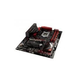 TARJETA MADRE ASROCK FATAL1TY B250 GAMING K4 DDR4 HDMI,DVI-D, SOC 1151