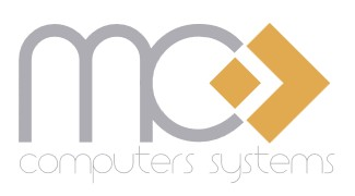 MC - Tienda en línea